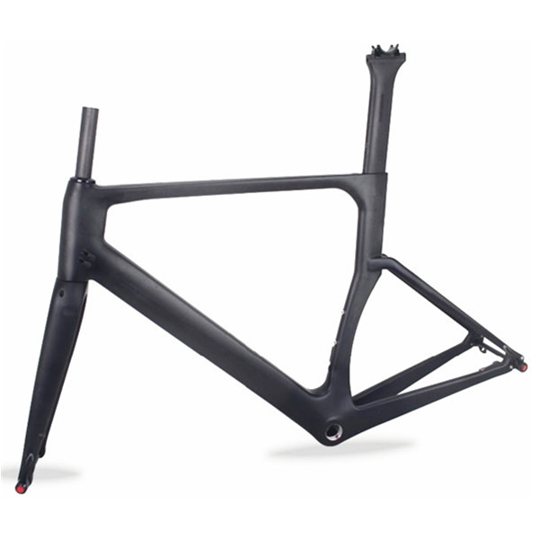 Carbon Bicycle Frame Disc RF525D